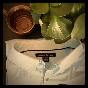 👔 KENNETH COLE DRESS SHIRT 👔